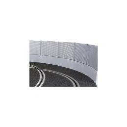 NINCO Bezpečnostní bariéra (6) - 1