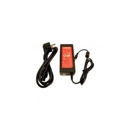 NINCO Transformátor Full Power 14V/3A - 1