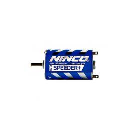 NINCO Motor NC-14 Speeder+ 14.8V 20.600rpm - 1
