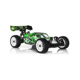 RTR Buggy SPIRIT NXT BRUSHLESS EP 2.0 4wd - 1