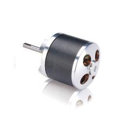 Střídavý motor (3500KV), INNO - 1