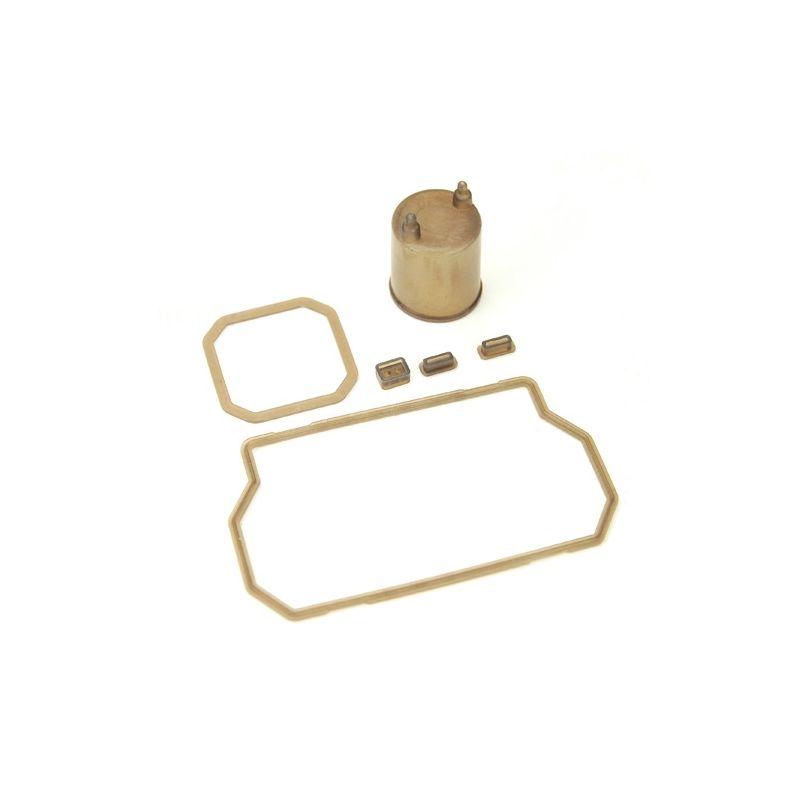 Těsnění RC boxu, 6534 - 1