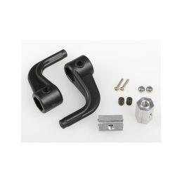 Páka stabilizátoru, R60 - 1