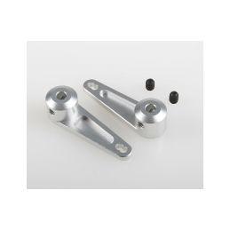 Páka stabilizátoru, R90 3D - 1