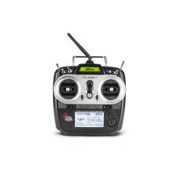 Flash 7 2,4GHz vysílač (Mode 1/3) - 1