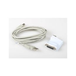 USB interface RCM PELIKAN pro PC Trainer - 1