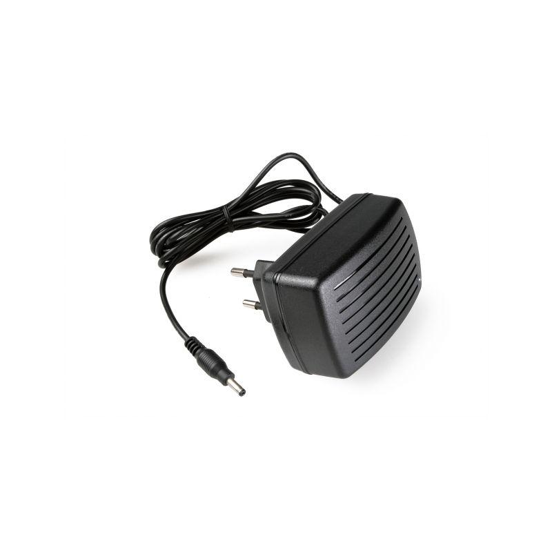 CG-S52 Tx nabíječ 150mA pro 7,2V (Aurora9, Eclipse 7Pro, Optic6 Sport, Optic 5, ZEBRA) - 1