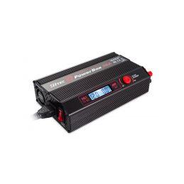 Stabilizovaný síťový zdroj ePowerBox 30A - 1