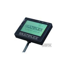 45182 Telemetrický LCD displej - 1