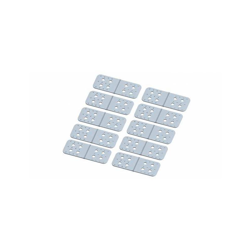 224475 panty pro Extra 330SC - 1