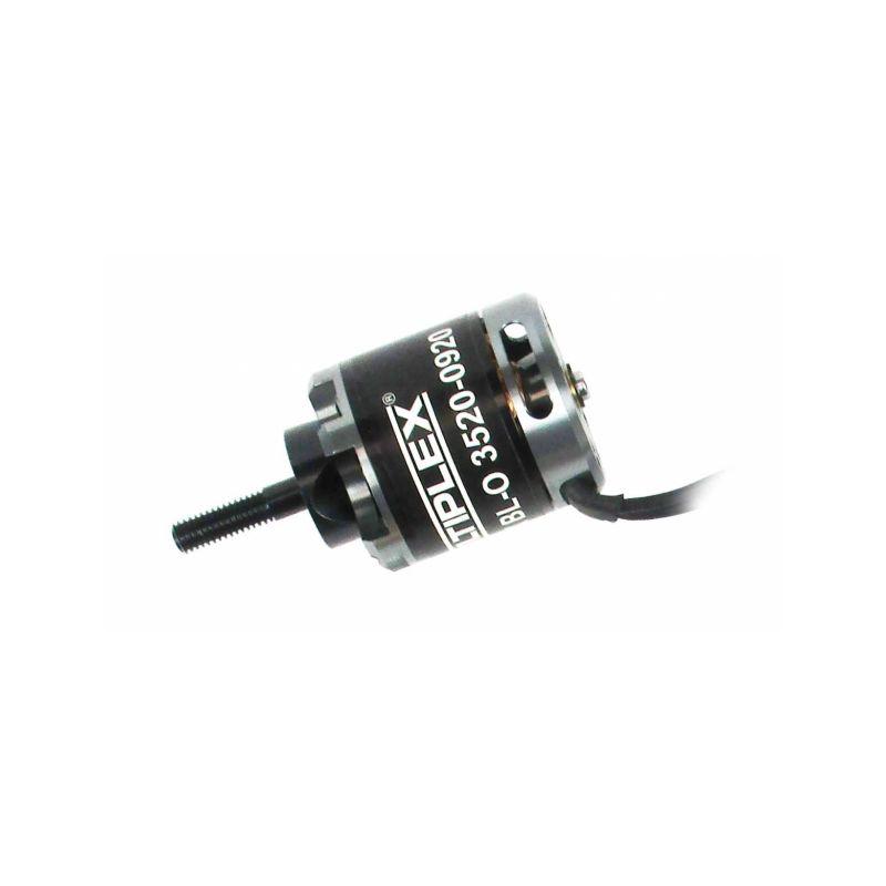 333122 motor PERMAX BL-O 3520-920 Extra 330SC - 1