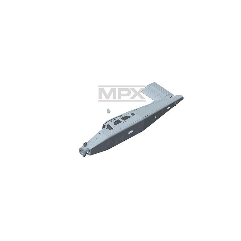 224360 trup PILATUS PC-6 - 1