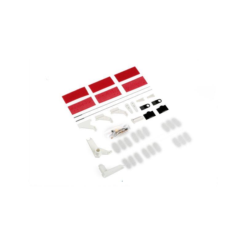 224205 Sada drobných dílů Acromaster - 1