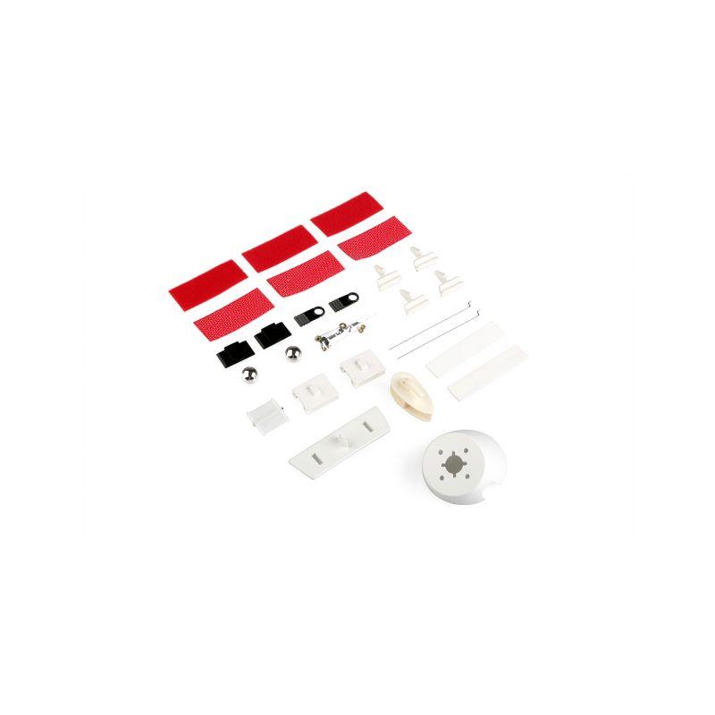224152 Drobné plastové díly EasyGlider PRO - 1