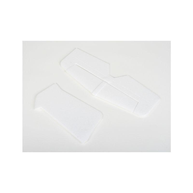 224134 ocasní plochy ParkMaster 3D - 1