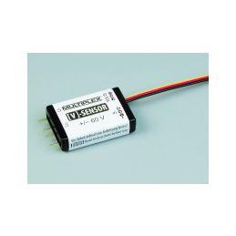85400 Snímač napětí pro telemetrické přijímače M-LINK - 1