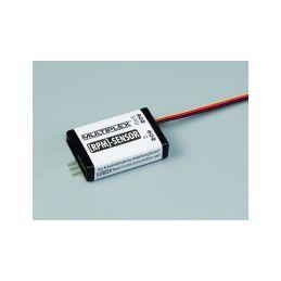 85415 Snímač otáček pro telemetrické přijímače M-LINK (magnetický) - 1