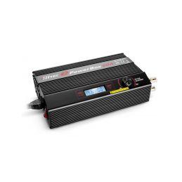 Stabilizovaný síťový zdroj ePowerBox 50A - 1