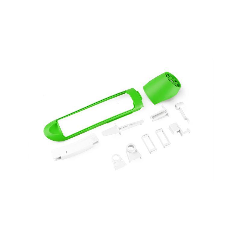 224274 plastové díly pro PANDA SPORT - 1