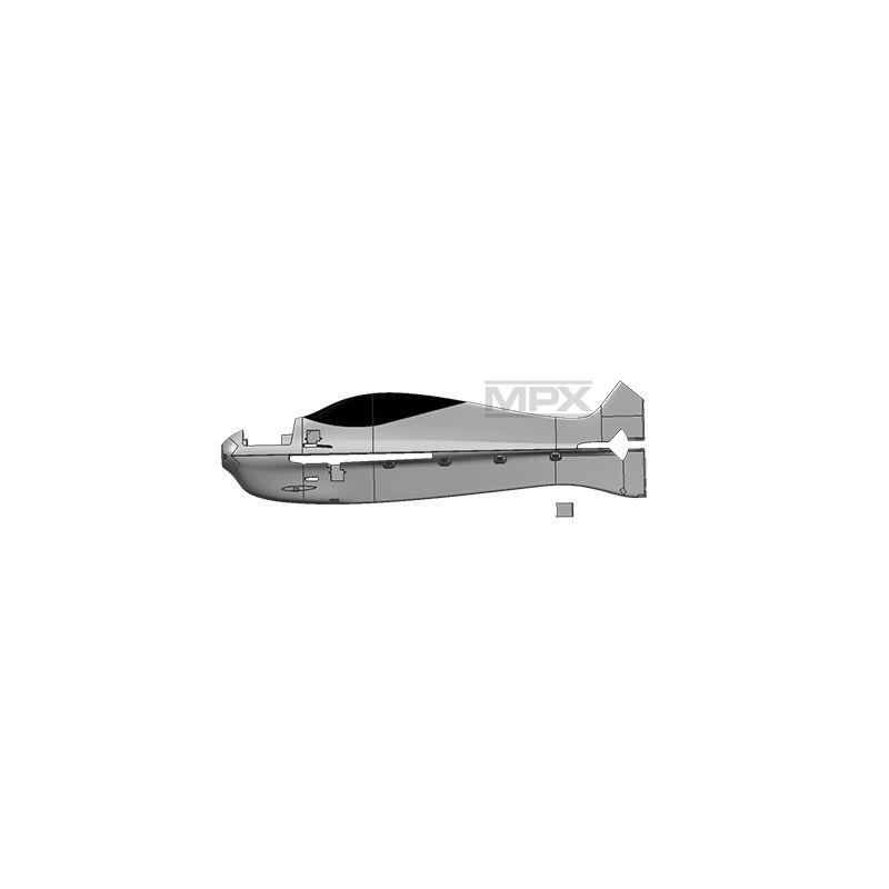 224376 trup STUNTMASTER - 1
