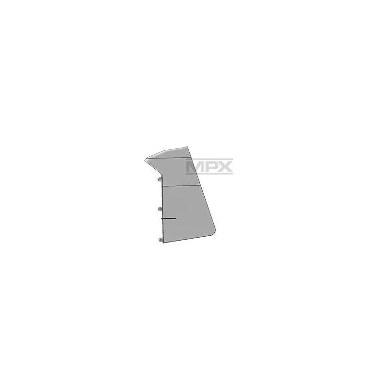 224378 směrovka STUNTMASTER - 1