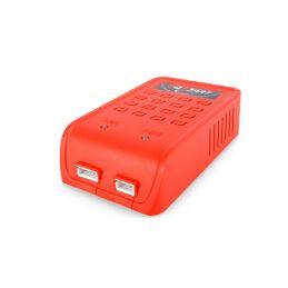 EQ-Start 230V nabíječ 2-3 Li-poly/Li-Fe - 2