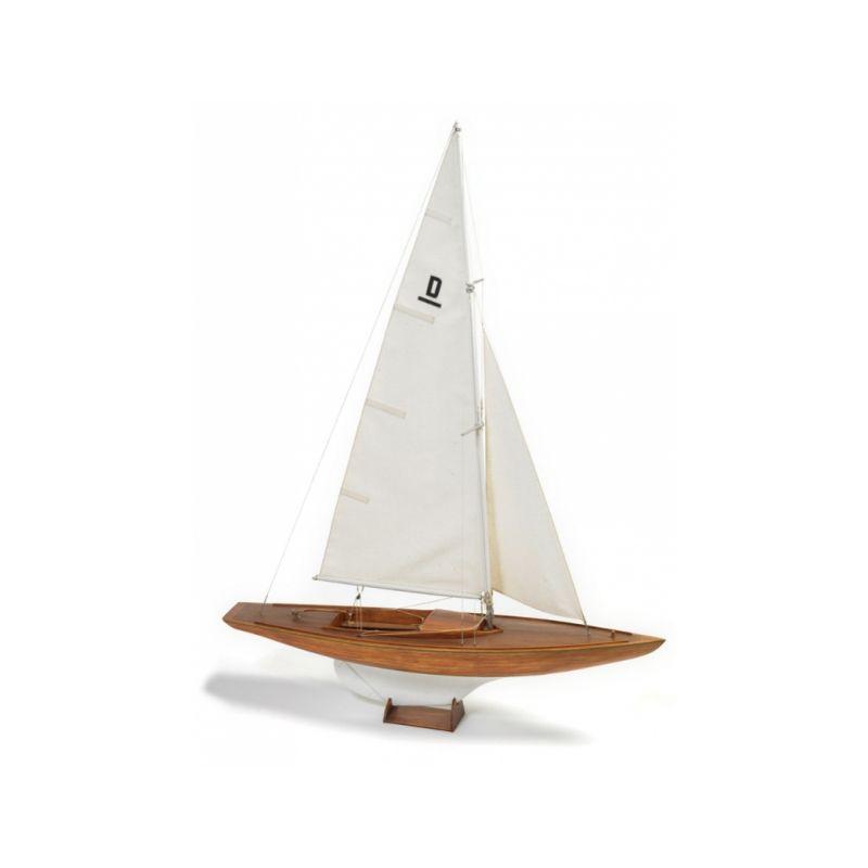 Dragen Yacht 1:12 - 1