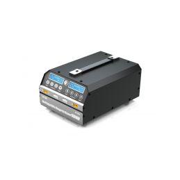 SKY RC PC 1080 nabíječ se zdrojem - 1