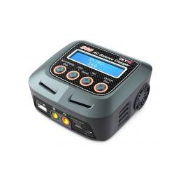 SKYRC S60 nabíječ 60W/230V - 1