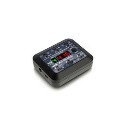 SKY RC MC6 6x1S Micro LiPo nabíječ - 1