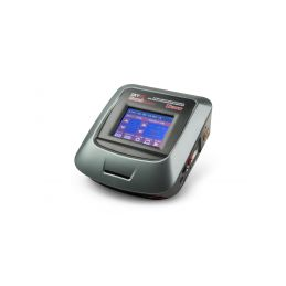 SKY RC T6755 Touch nabíječ 55W - 1