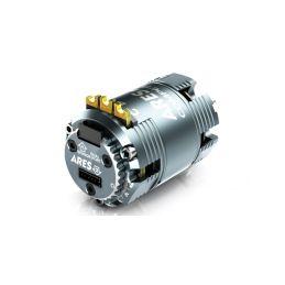 SKY RC ARES PRO 10,5 STOCK závitový motor - 1