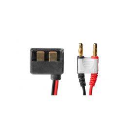 Sky RC nabíjecí kabel pro aku DJI Inspire 250mm - 1