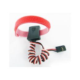 SKY RC teplotní čidlo pro nabíječe - 1