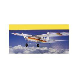 Pilatus Turbo Porter 1016mm - 1