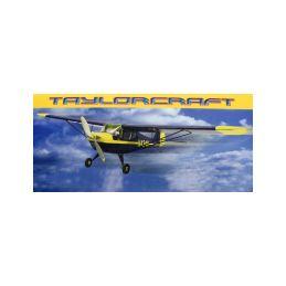 Taylorcraft 1016mm - 1