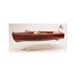 1947 Chris-Craft rychlý člun 610mm - 1