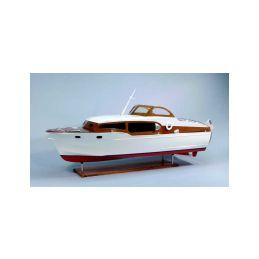 1954 Chris-Craft Commander rychlý člun 914mm - 1