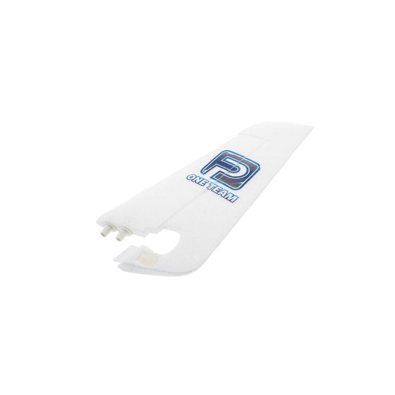 ALPHA náhradní směrovka V2 - 1