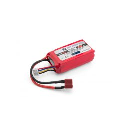 LiPO 11.1V/1500mAh Gama, Beta, Scout, Fox2300 - 1