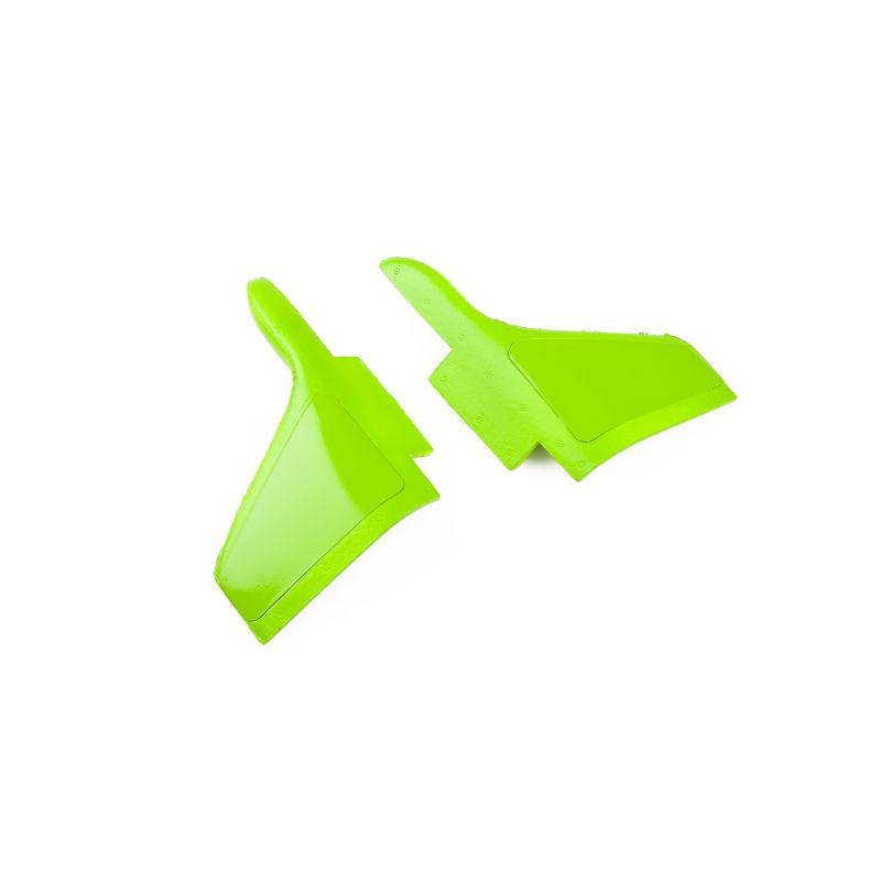 Viper JET - winglet (zelená) - 1