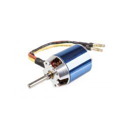 Viper JET - motor - 1