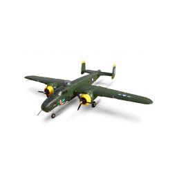 B-25 Mitchell 1250mm ARF set EPP - 1