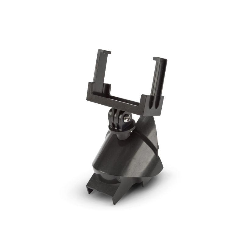 Funtic II - držák pro GoPro - 1