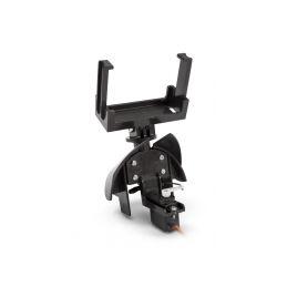 Funtic II - držák pro GoPro - 2