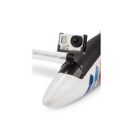 Funtic II - držák pro GoPro - 4