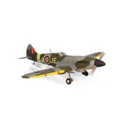 PH171 Spitfire 2410mm ARF - 1