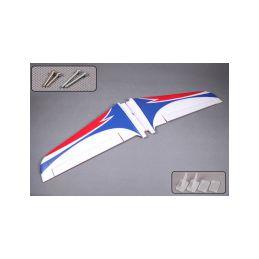 F3A - křídla - 1