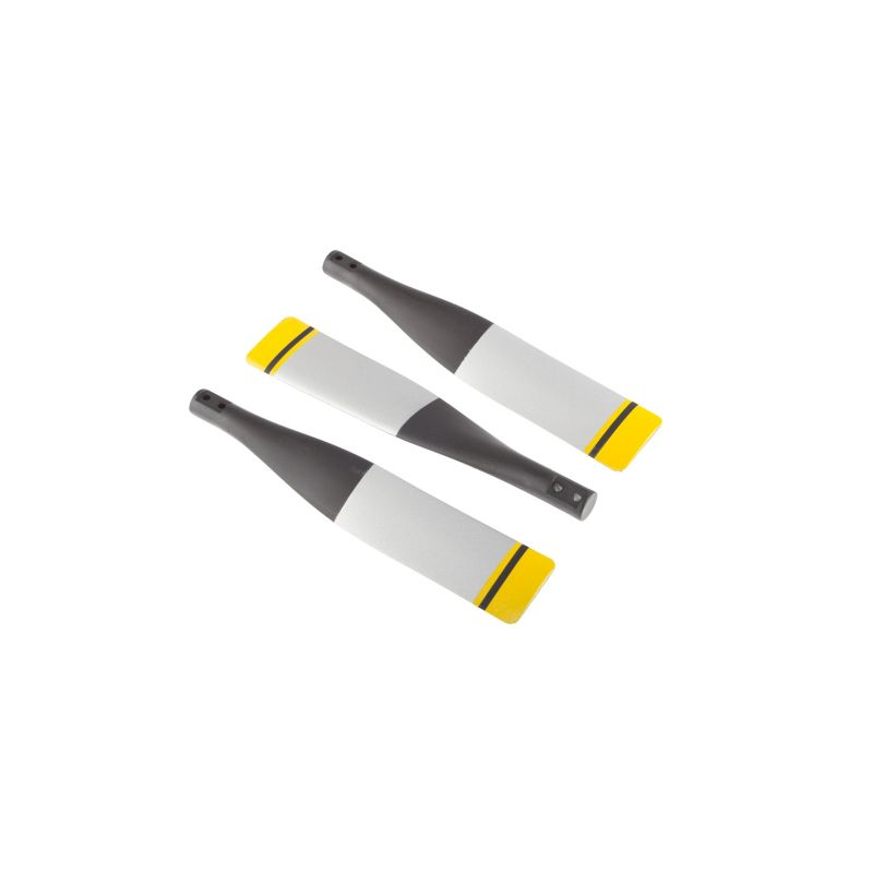 T28 - vrtule - 1