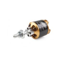 FMS střídavý motor 4250-KV580 - 1